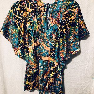 TOP BY MARCIANO SIZE S